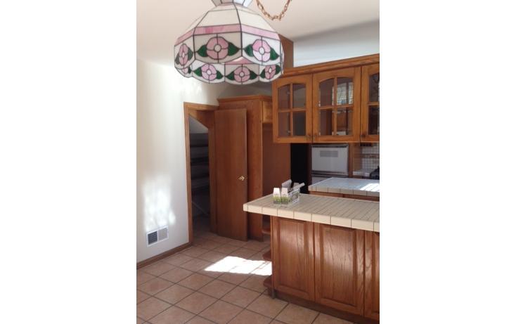 Foto de casa en renta en  , nueva ensenada, ensenada, baja california, 1636452 No. 19