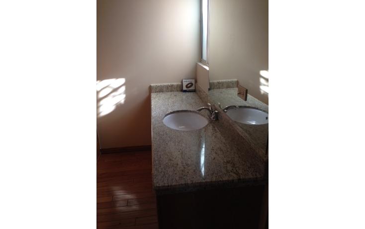 Foto de casa en renta en  , nueva ensenada, ensenada, baja california, 1636452 No. 41