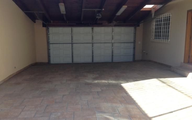 Foto de casa en renta en  , nueva ensenada, ensenada, baja california, 1636452 No. 49