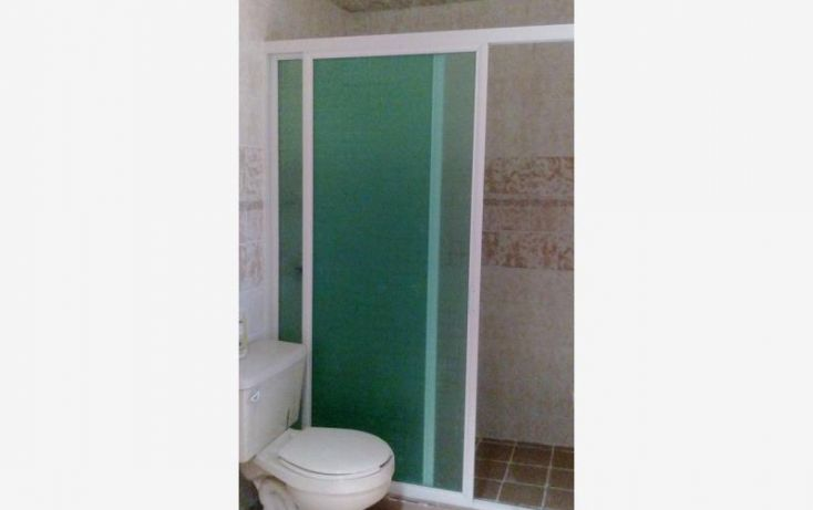 Foto de casa en venta en isla soto no 28, jardines de morelos 5a sección, ecatepec de morelos, estado de méxico, 1536740 no 04