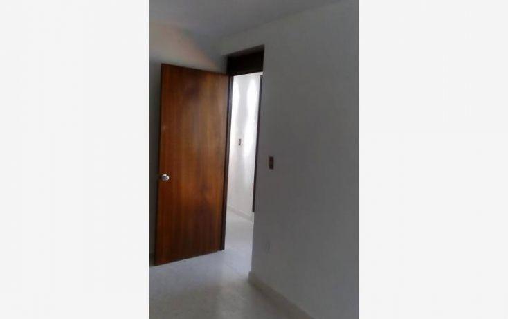 Foto de casa en venta en isla soto no 28, jardines de morelos 5a sección, ecatepec de morelos, estado de méxico, 1536740 no 09