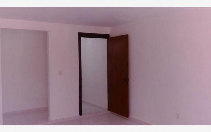 Foto de casa en venta en isla soto no 28, jardines de morelos 5a sección, ecatepec de morelos, estado de méxico, 1536740 no 10