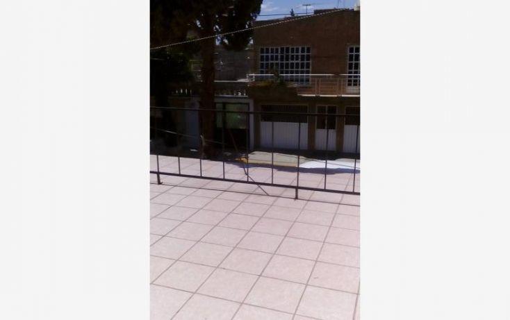 Foto de casa en venta en isla soto no 28, jardines de morelos 5a sección, ecatepec de morelos, estado de méxico, 1536740 no 14