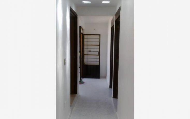 Foto de casa en venta en isla soto no 28, jardines de morelos 5a sección, ecatepec de morelos, estado de méxico, 1536740 no 17