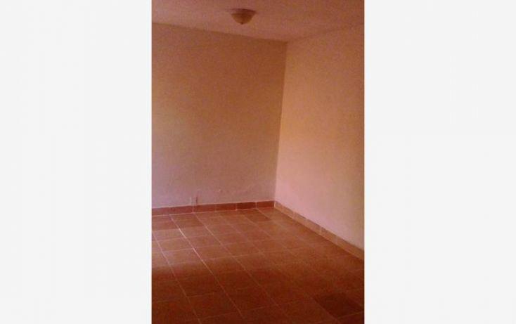 Foto de casa en venta en isla soto no 28, jardines de morelos 5a sección, ecatepec de morelos, estado de méxico, 1536740 no 18