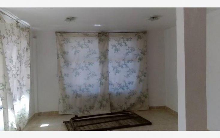 Foto de casa en venta en isla soto no 28, jardines de morelos 5a sección, ecatepec de morelos, estado de méxico, 1536740 no 19