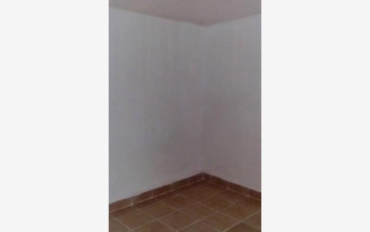 Foto de casa en venta en isla soto numero 28 manzana 921, jardines de morelos sección islas, ecatepec de morelos, méxico, 1536740 No. 12