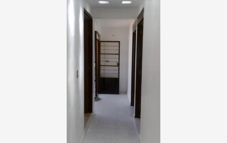 Foto de casa en venta en isla soto numero 28 manzana 921, jardines de morelos sección islas, ecatepec de morelos, méxico, 1536740 No. 17