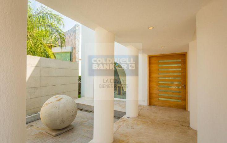 Foto de casa en condominio en venta en isla tortugas 173, nuevo vallarta, bahía de banderas, nayarit, 1154171 no 02