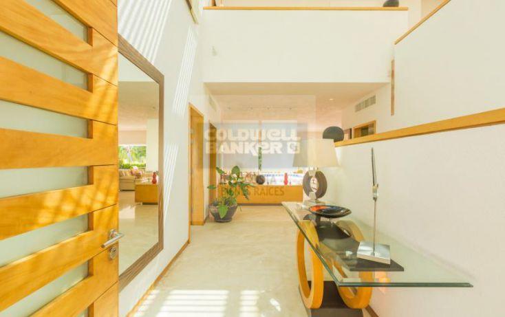 Foto de casa en condominio en venta en isla tortugas 173, nuevo vallarta, bahía de banderas, nayarit, 1154171 no 03