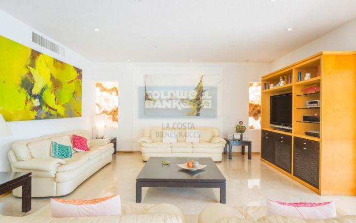 Foto de casa en condominio en venta en isla tortugas 173, nuevo vallarta, bahía de banderas, nayarit, 1154171 no 04