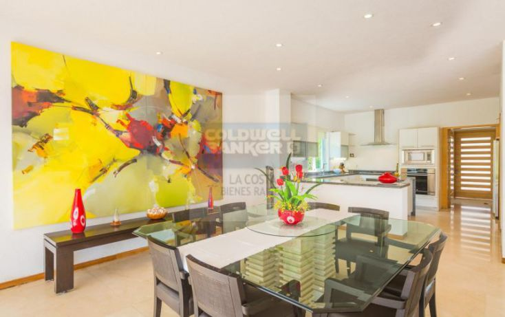 Foto de casa en condominio en venta en isla tortugas 173, nuevo vallarta, bahía de banderas, nayarit, 1154171 no 05