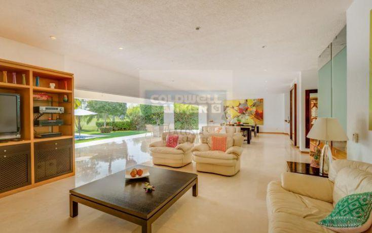 Foto de casa en condominio en venta en isla tortugas 173, nuevo vallarta, bahía de banderas, nayarit, 1154171 no 06