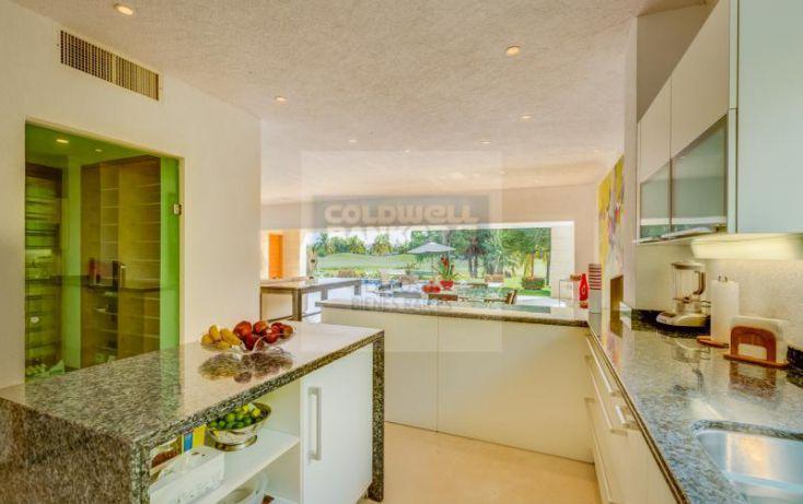 Foto de casa en condominio en venta en isla tortugas 173, nuevo vallarta, bahía de banderas, nayarit, 1154171 no 07