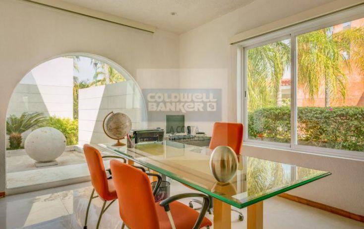 Foto de casa en condominio en venta en isla tortugas 173, nuevo vallarta, bahía de banderas, nayarit, 1154171 no 08