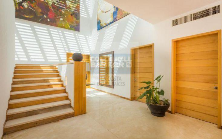 Foto de casa en condominio en venta en isla tortugas 173, nuevo vallarta, bahía de banderas, nayarit, 1154171 no 10