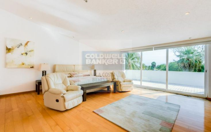 Foto de casa en condominio en venta en isla tortugas 173, nuevo vallarta, bahía de banderas, nayarit, 1154171 no 12