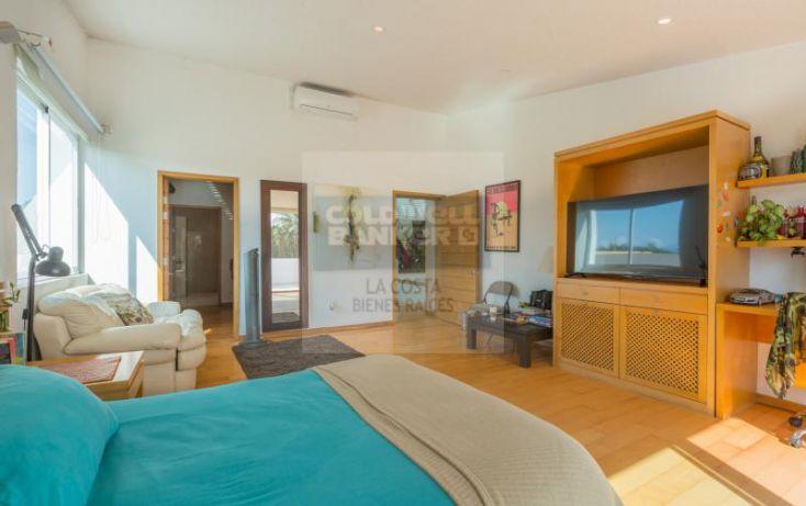Foto de casa en condominio en venta en isla tortugas 173, nuevo vallarta, bahía de banderas, nayarit, 1154171 no 13