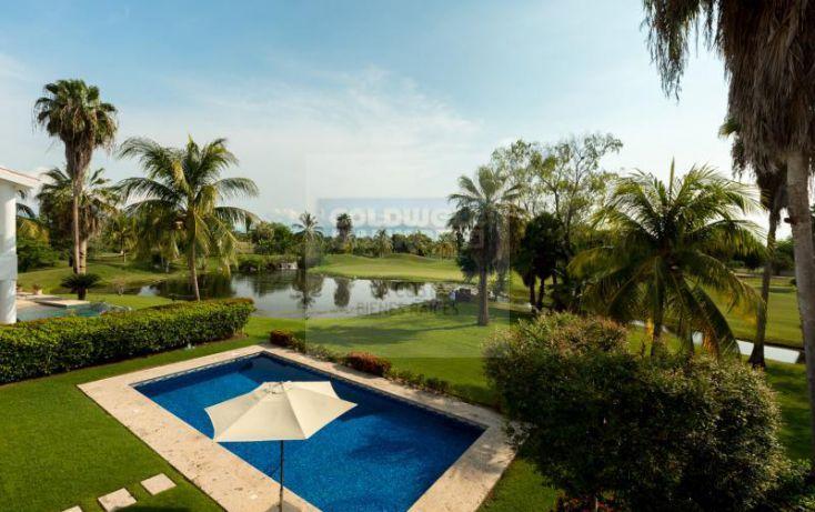 Foto de casa en condominio en venta en isla tortugas 173, nuevo vallarta, bahía de banderas, nayarit, 1154171 no 14