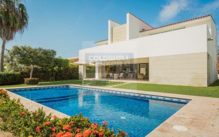 Foto de casa en condominio en venta en isla tortugas 173, nuevo vallarta, bahía de banderas, nayarit, 1154171 no 15