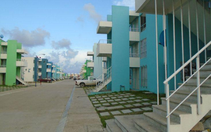Foto de departamento en venta en isla verde, túxpam de rodríguez cano centro, tuxpan, veracruz, 1721090 no 02