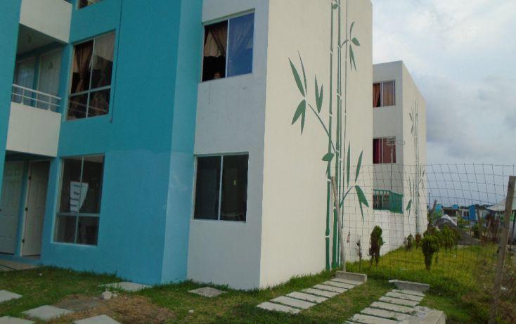 Foto de departamento en venta en isla verde, túxpam de rodríguez cano centro, tuxpan, veracruz, 1721090 no 03