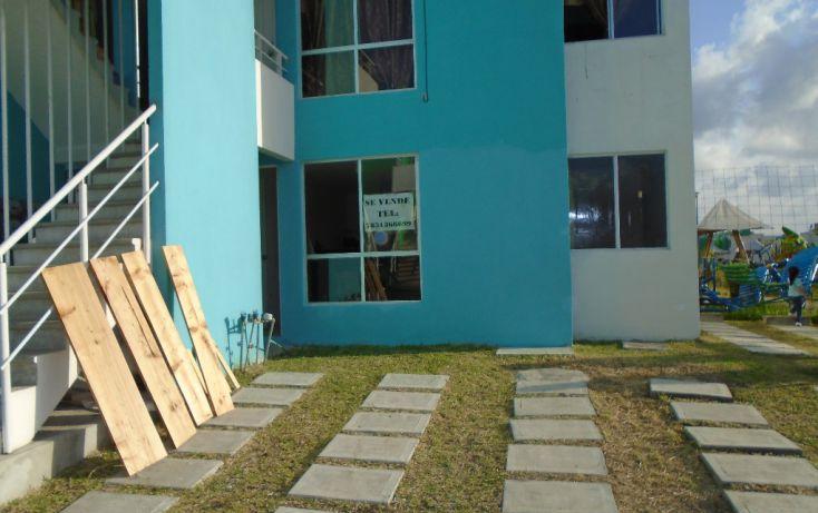 Foto de departamento en venta en isla verde, túxpam de rodríguez cano centro, tuxpan, veracruz, 1721090 no 04
