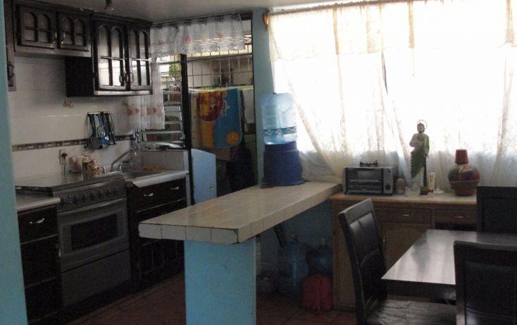 Foto de departamento en venta en isla zanzibar colonia el sauz, el sauz infonavit, guadalajara, jalisco, 1704486 no 02