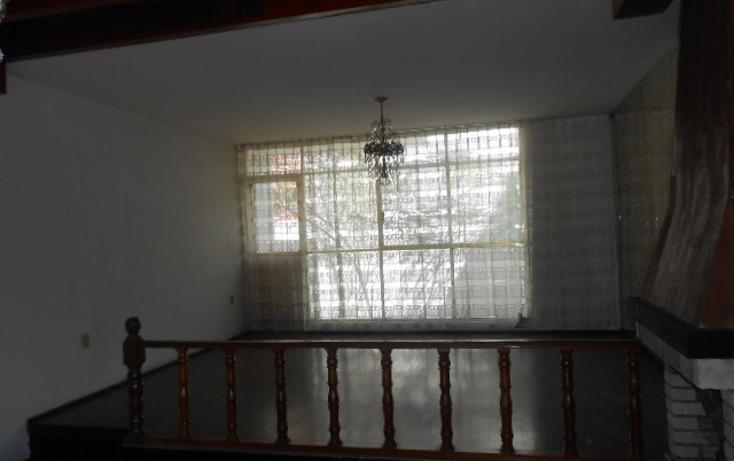 Foto de casa en venta en  , bosques del acueducto, querétaro, querétaro, 1798889 No. 09