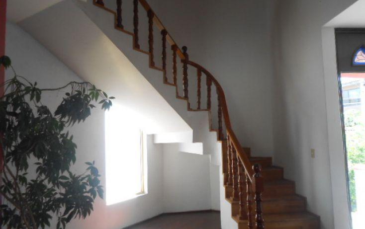 Foto de casa en venta en islas baleares 63 63, bosques del acueducto, querétaro, querétaro, 1798889 no 10