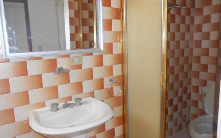Foto de casa en venta en islas baleares 63 63, bosques del acueducto, querétaro, querétaro, 1798889 no 18