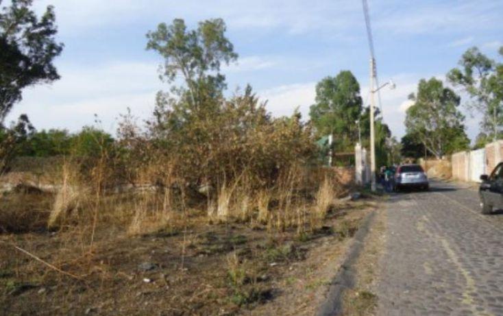 Foto de terreno habitacional en venta en, islas de cuautla, ayala, morelos, 1331419 no 01