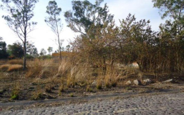 Foto de terreno habitacional en venta en, islas de cuautla, ayala, morelos, 1331419 no 02