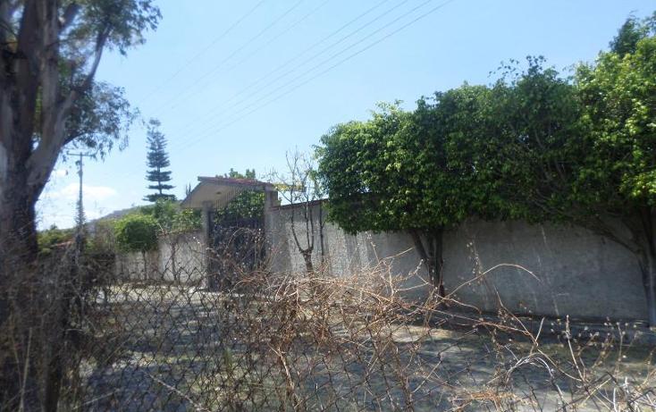 Foto de terreno habitacional en venta en, islas de cuautla, ayala, morelos, 969999 no 04