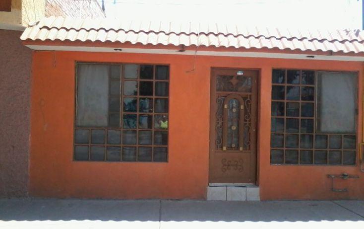 Foto de casa en venta en islas de los estados, simón diaz, san luis potosí, san luis potosí, 1007567 no 01