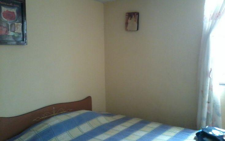 Foto de casa en venta en islas de los estados, simón diaz, san luis potosí, san luis potosí, 1007567 no 03