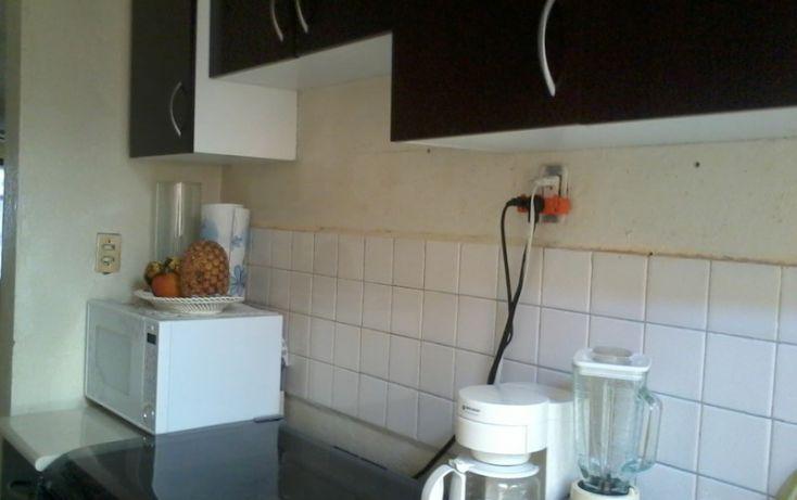 Foto de casa en venta en islas de los estados, simón diaz, san luis potosí, san luis potosí, 1007567 no 04