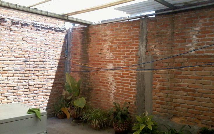 Foto de casa en venta en islas de los estados, simón diaz, san luis potosí, san luis potosí, 1007567 no 05
