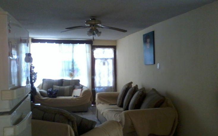 Foto de casa en venta en islas de los estados, simón diaz, san luis potosí, san luis potosí, 1007567 no 06