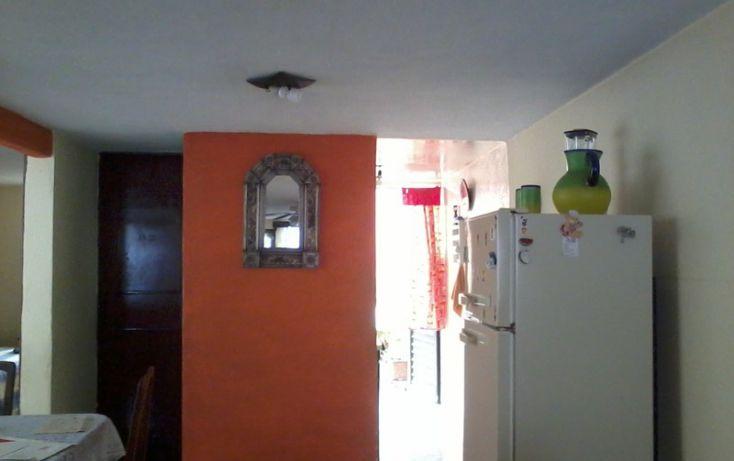 Foto de casa en venta en islas de los estados, simón diaz, san luis potosí, san luis potosí, 1007567 no 07