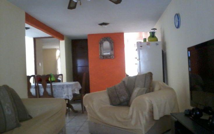 Foto de casa en venta en islas de los estados, simón diaz, san luis potosí, san luis potosí, 1007567 no 08