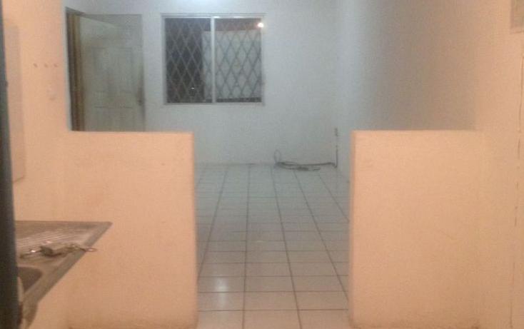 Foto de casa en venta en  , islas del mundo, centro, tabasco, 3427866 No. 02