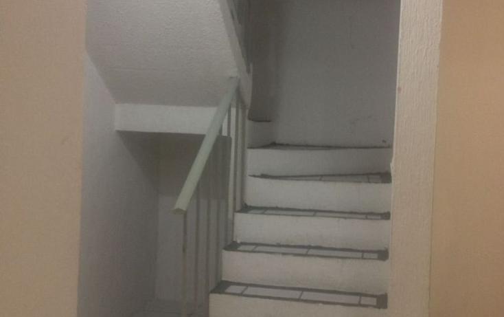 Foto de casa en venta en  , islas del mundo, centro, tabasco, 3427866 No. 03