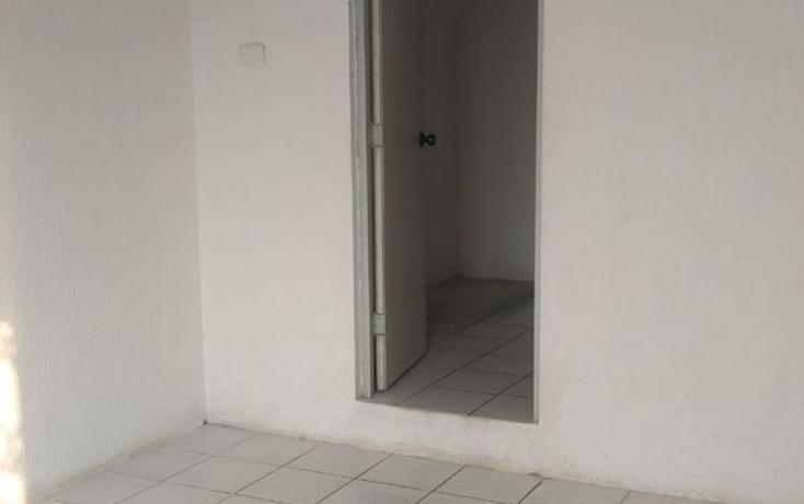 Foto de casa en venta en  , islas del mundo, centro, tabasco, 3427866 No. 05