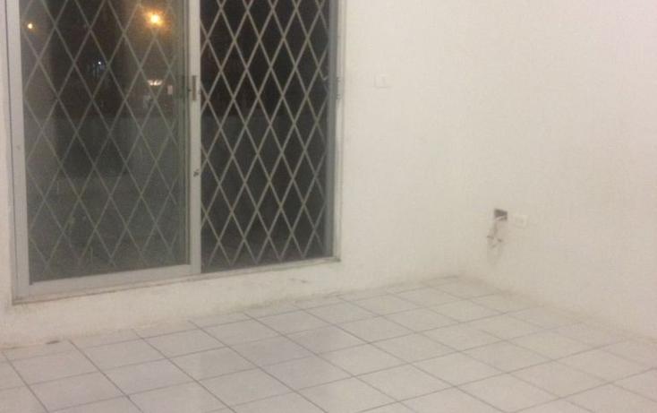 Foto de casa en venta en  , islas del mundo, centro, tabasco, 3427866 No. 07