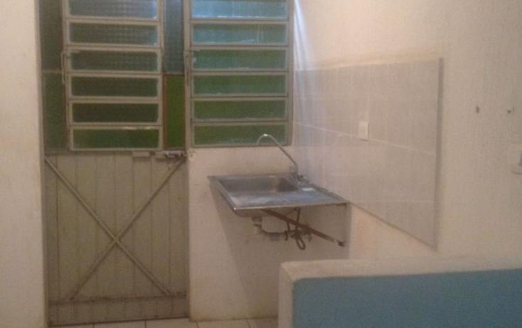 Foto de casa en venta en  , islas del mundo, centro, tabasco, 3427866 No. 08