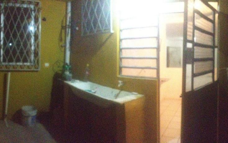 Foto de casa en venta en  , islas del mundo, centro, tabasco, 3427866 No. 09