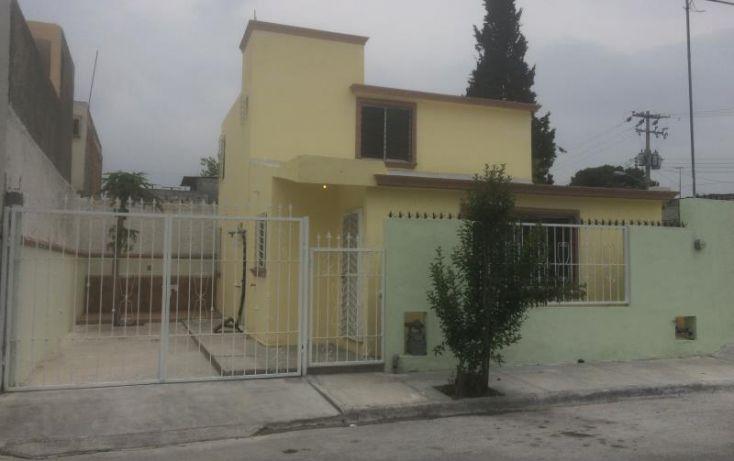 Foto de casa en venta en islas marquesas 1, américa, saltillo, coahuila de zaragoza, 1820264 no 01