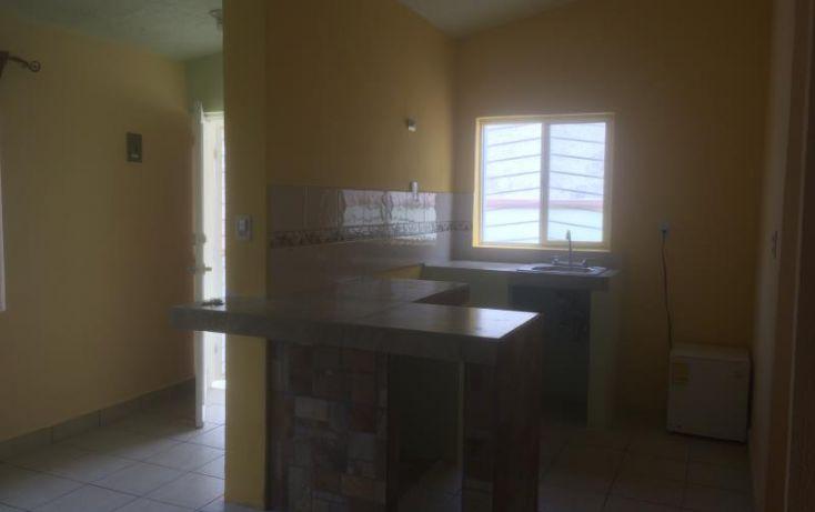 Foto de casa en venta en islas marquesas 1, américa, saltillo, coahuila de zaragoza, 1820264 no 04