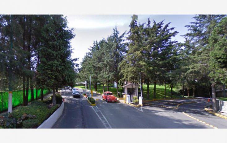 Foto de casa en venta en islas revillagigedo, bosque esmeralda, atizapán de zaragoza, estado de méxico, 2024520 no 02